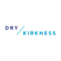 Dry Kirkness