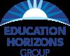 Education Horizons Group