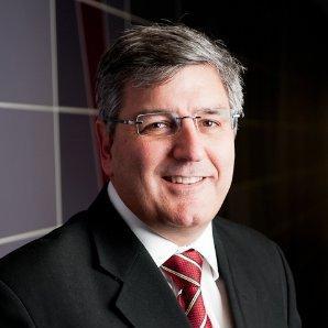 Eugene Hartmann