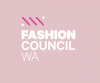 Fashion Council WA