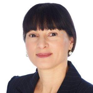 Fiona Stanton
