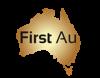 First Au