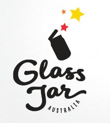 Glass Jar Australia