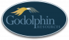 Godolphin Resources
