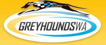 Greyhounds WA
