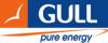 Gull Petroleum