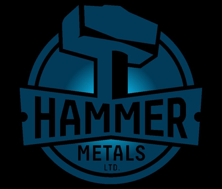 Hammer Metals