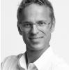 Henrik Sprengel
