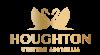 Houghton Winery