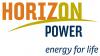 Horizon Power