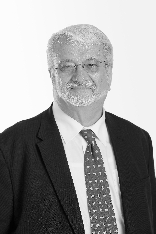 Ian Kowalick
