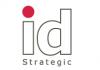 id Strategic