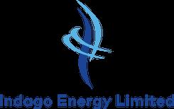 Indago Energy