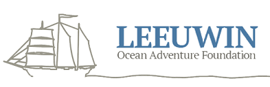 Leeuwin Ocean Adventure Foundation