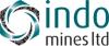 Indo Mines