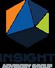 Insight Advisory Group