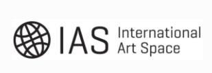 International Art Space