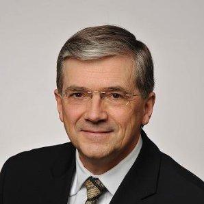 Jacques McMullen