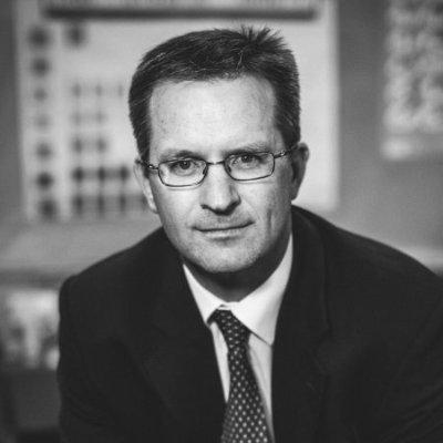 Johan Schonfeldt