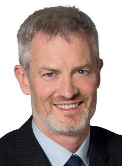 John Forwood