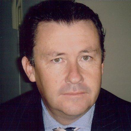John Prior