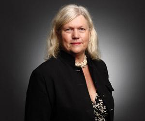 Judith Sloane