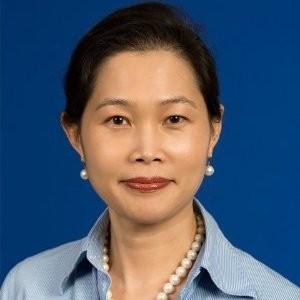 Karina Kwan