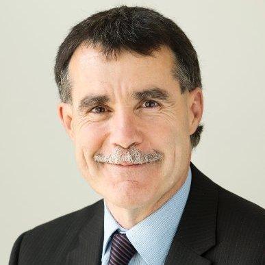 Kevin Malaxos