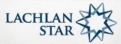 Lachlan Star