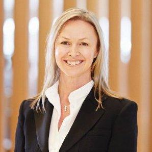Leanne Ralph
