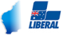 Liberal Party WA