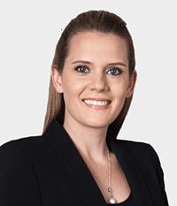 Lisa Wynne