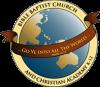 Bible Baptist Christian Academy
