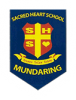 Sacred Heart School Mundaring