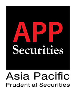 APP Securities