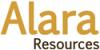 Alara Resources