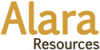 Alara Resources