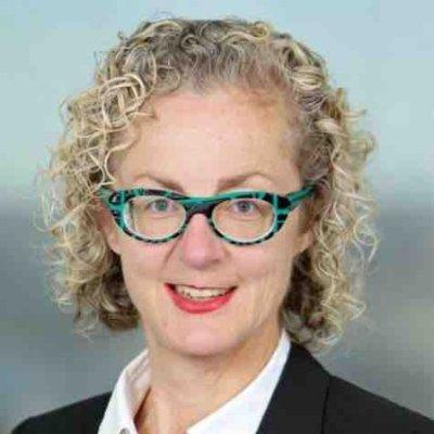 Louise Walsh