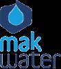 Mak Water