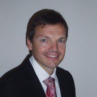 Marc Montandon
