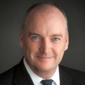 Mark Englebert