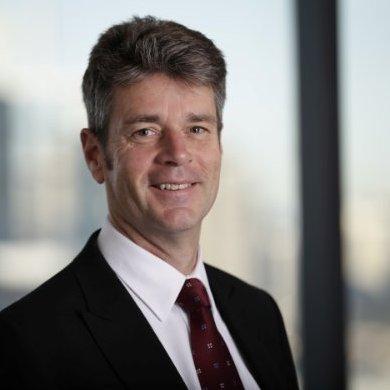 Mark Southey