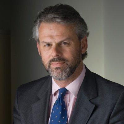 Mark Woodall