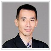 Marvin Tan