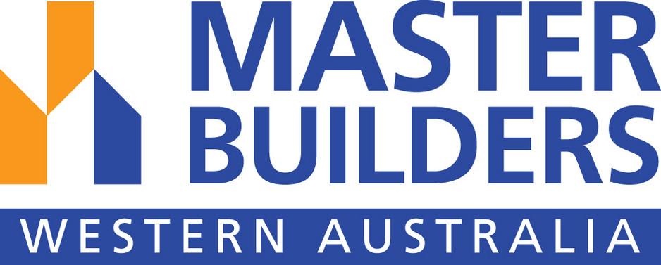 Master Builders Association of WA