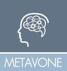 Metavone