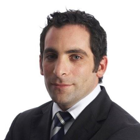 Michael Pollak