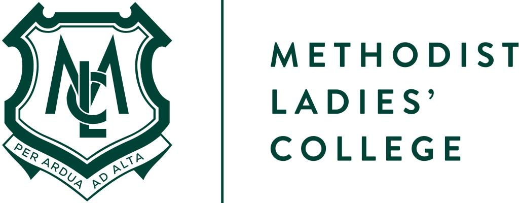 Methodist Ladies' College