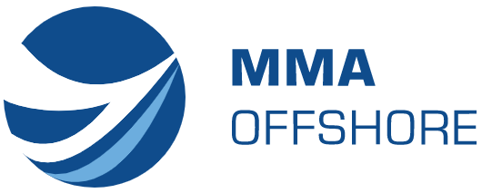 MMA Offshore