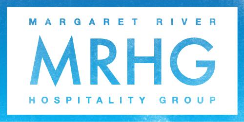 Margaret River Hospitality Group